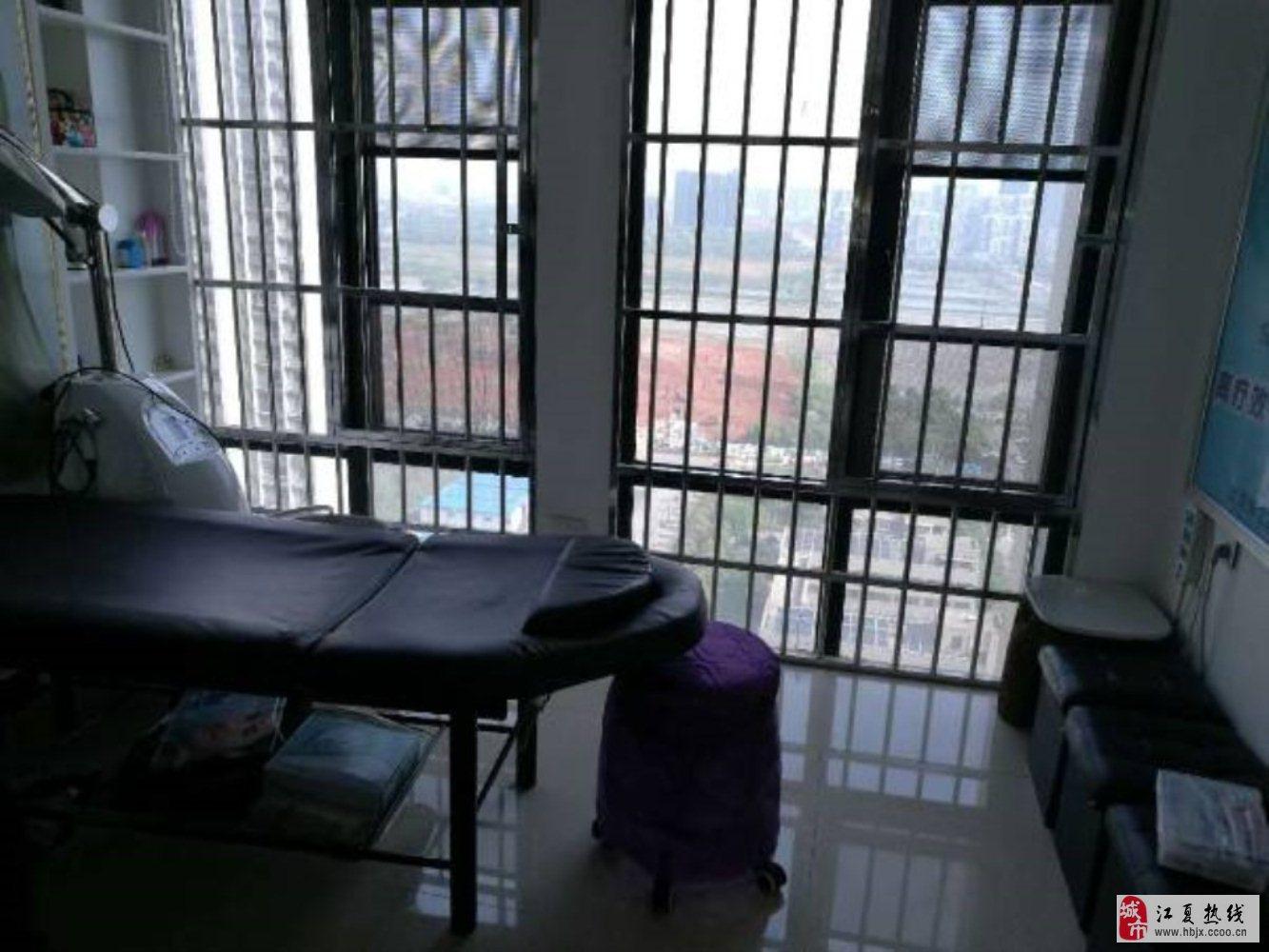 聯投公寓精裝1室2廳1衛62萬即買即收傭