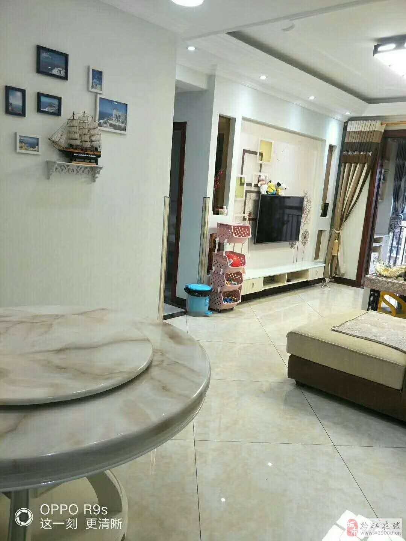 山台山精装3室2厅2卫68.8万元