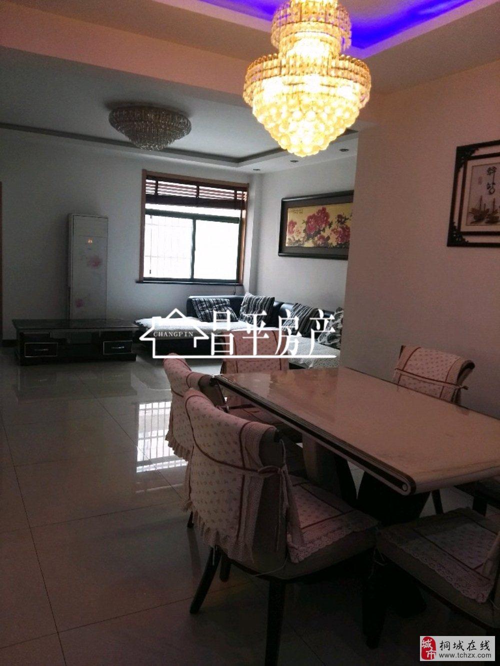 阅城国际精装修3室2厅1卫现售72万元