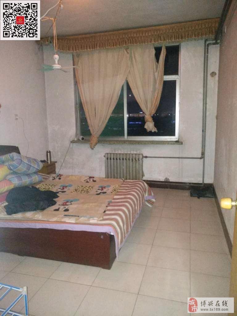 3734涟源花园2室2厅1卫35万元