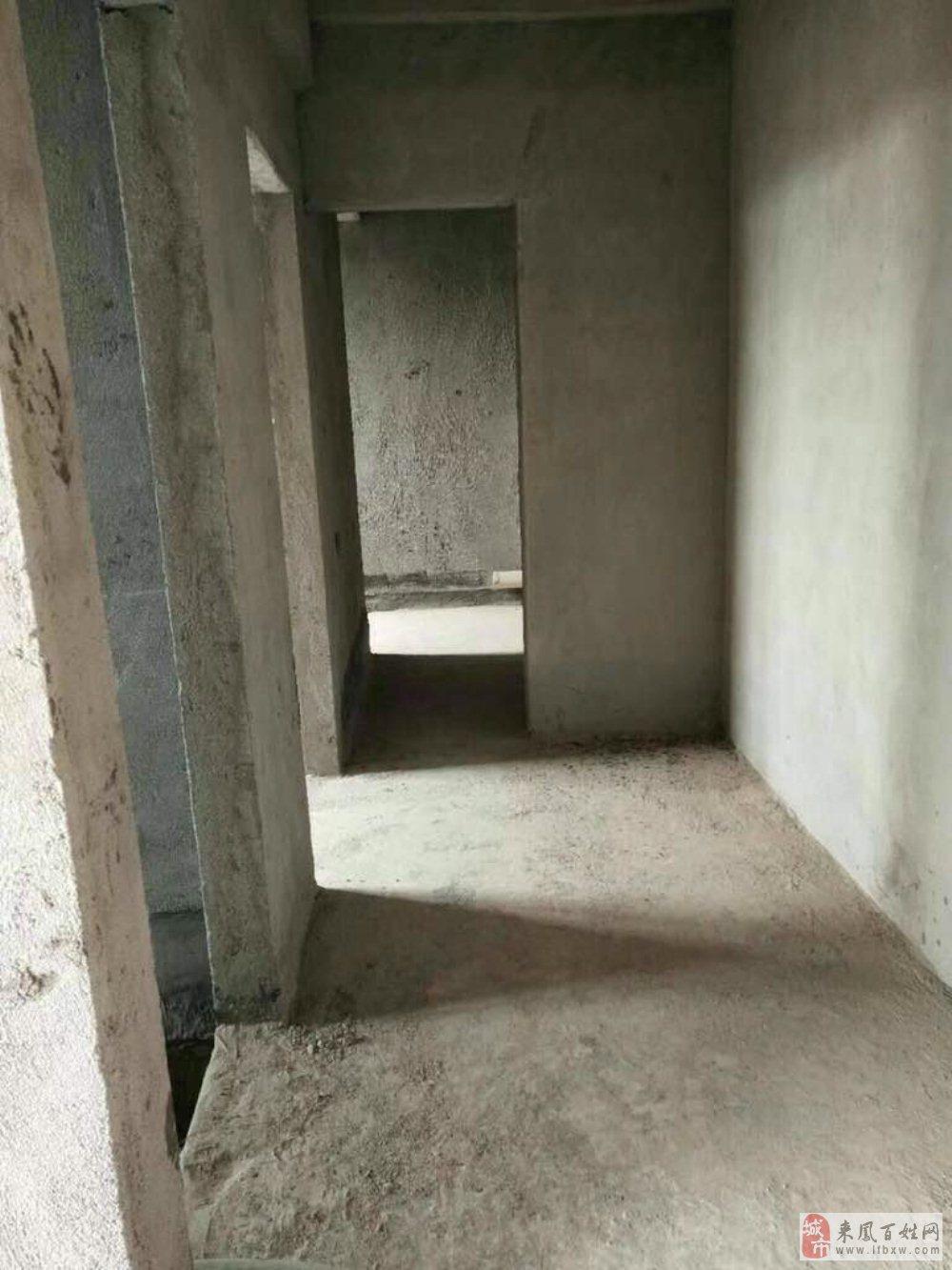 酉水雅苑2室2厅2卫36.8万元