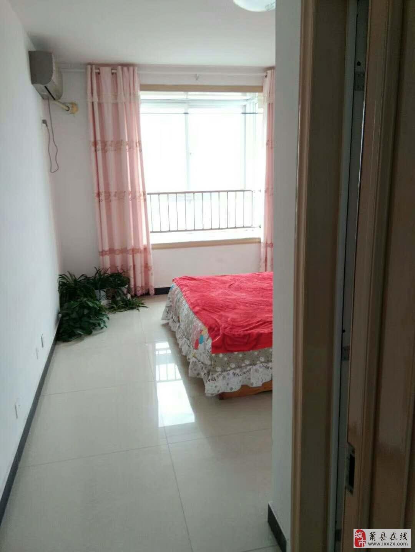 鳳山花園3室2廳2衛78萬元