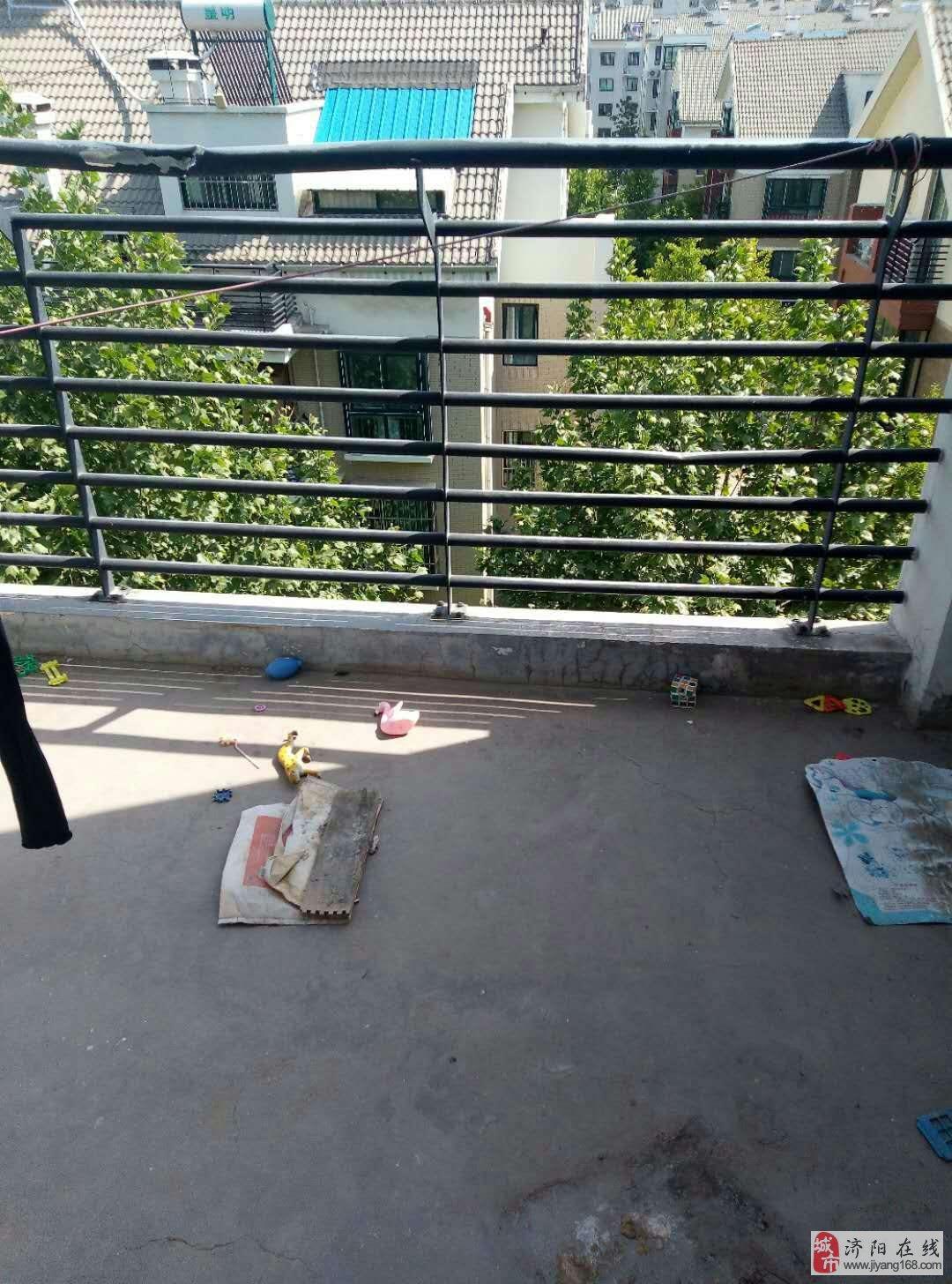 華鑫現代城2室2廳1衛52萬元