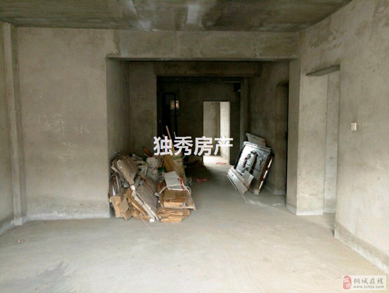 金星中央城附近金马花园电梯毛坯3室75万元