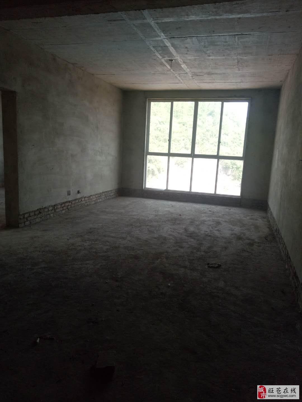 售清水房小产权3室2厅2卫19万元