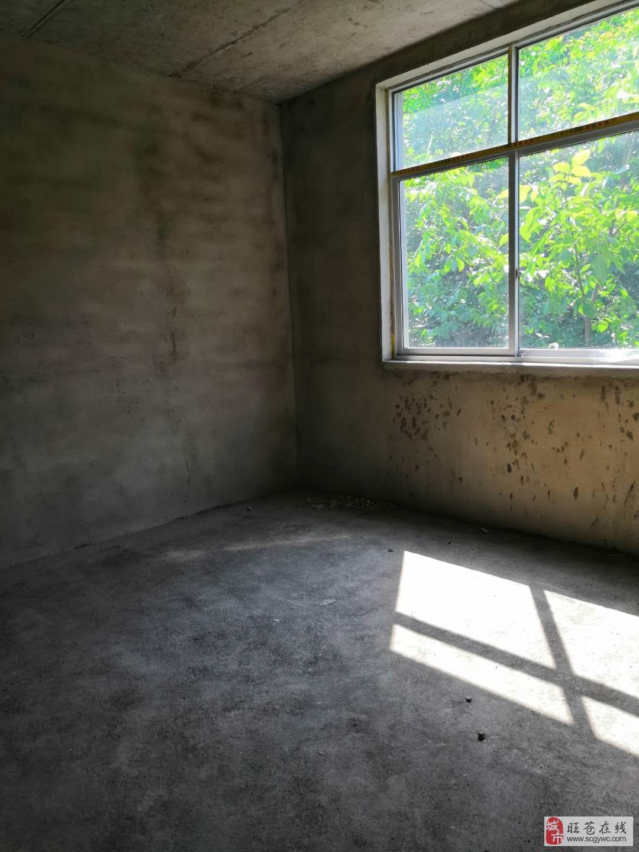 2室2厅1卫15万元