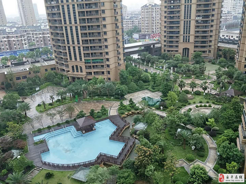 香樟光华苑4室2厅2卫83万元