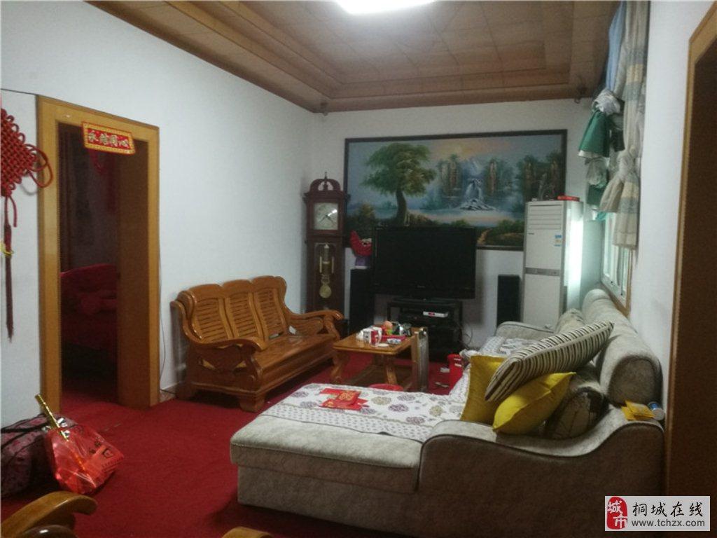 香港广场红星路附近正规小区有精装修套房出售