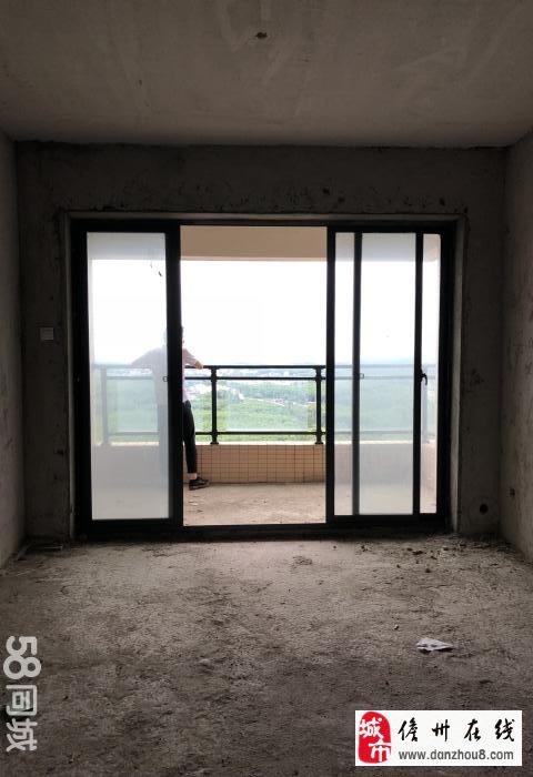 望海国际3室2厅2卫8000一平包过户