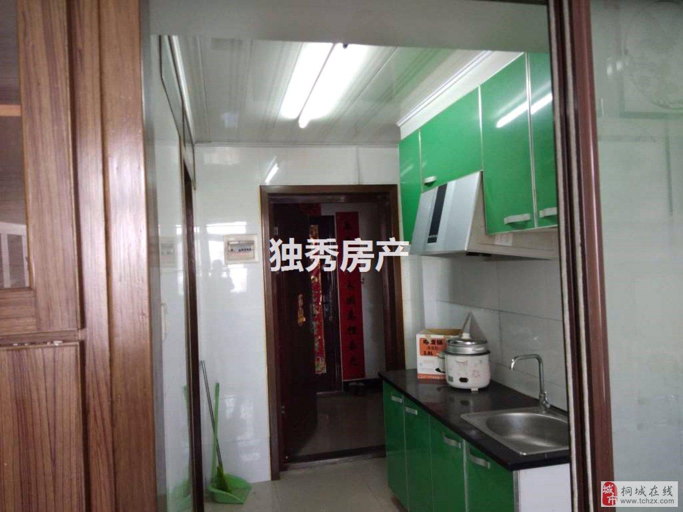 兴尔旺1室1厅1卫12.8万元