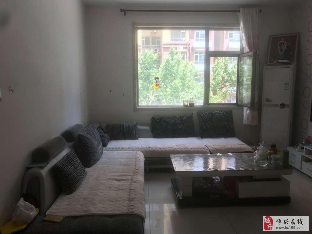 天元上东城3室1厅1卫70万元