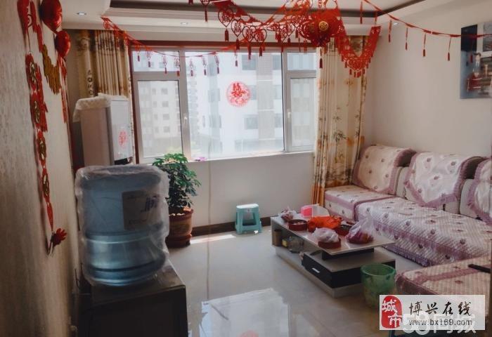 8315京博华艺亭