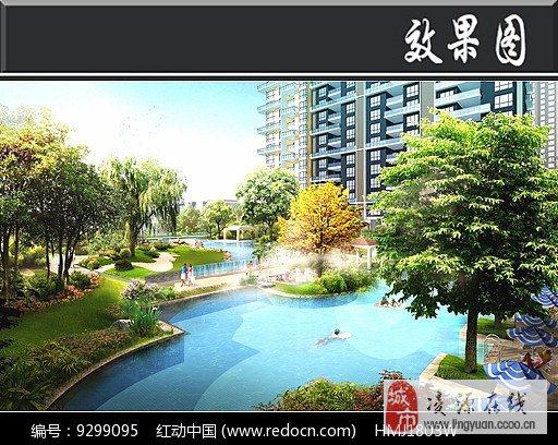 凌河大街盤龍福邑附近宏源小區兩室23.5萬元
