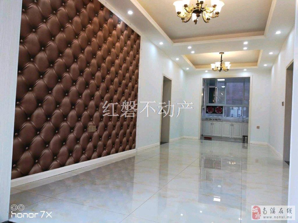 北大街3室1厅1卫39.8万元