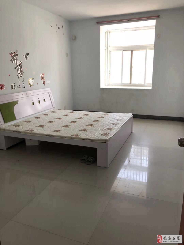 万阁花园3室2厅2卫70万元单价低5300/平