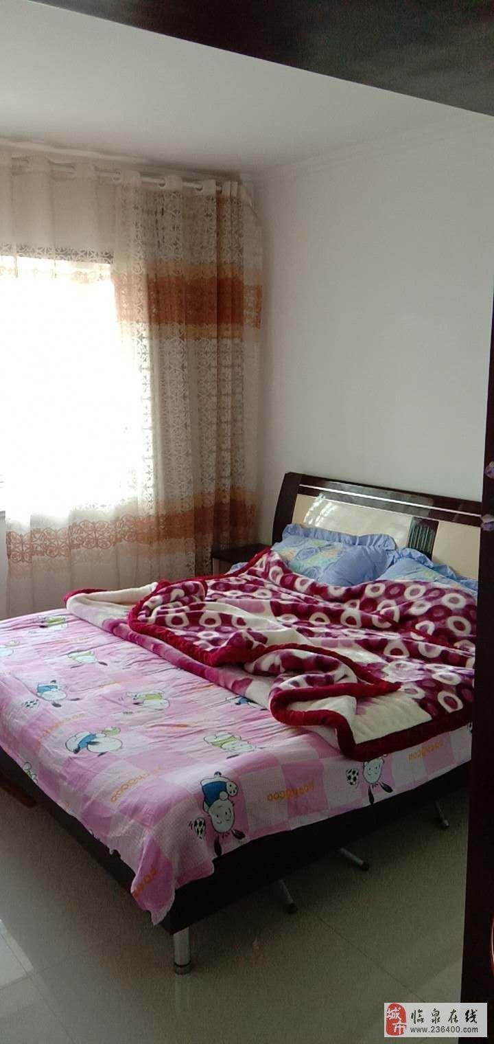 新时代小区3室2厅1卫好楼层单价低于6000