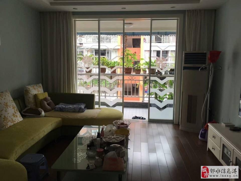 尚水熙源6楼,136平,急售!!