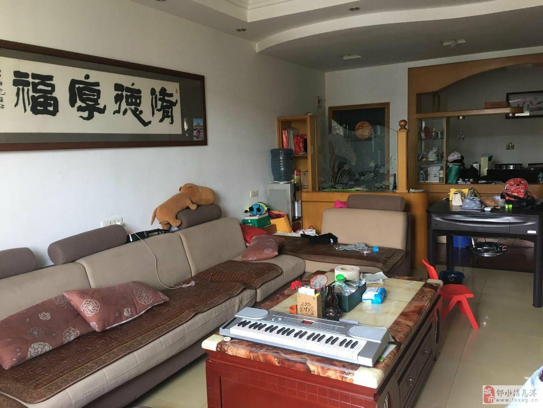 挞子丘农贸市场买4室3厅2卫1阳台送2个花园
