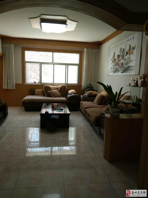 昌盛小区稀缺楼层3室2厅1卫48万元