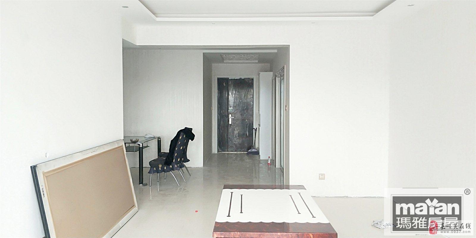 阳光金水湾2室2厅1卫60万元