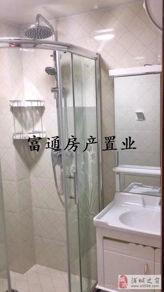 名桂首府sohu1室1厅1卫52.8万元