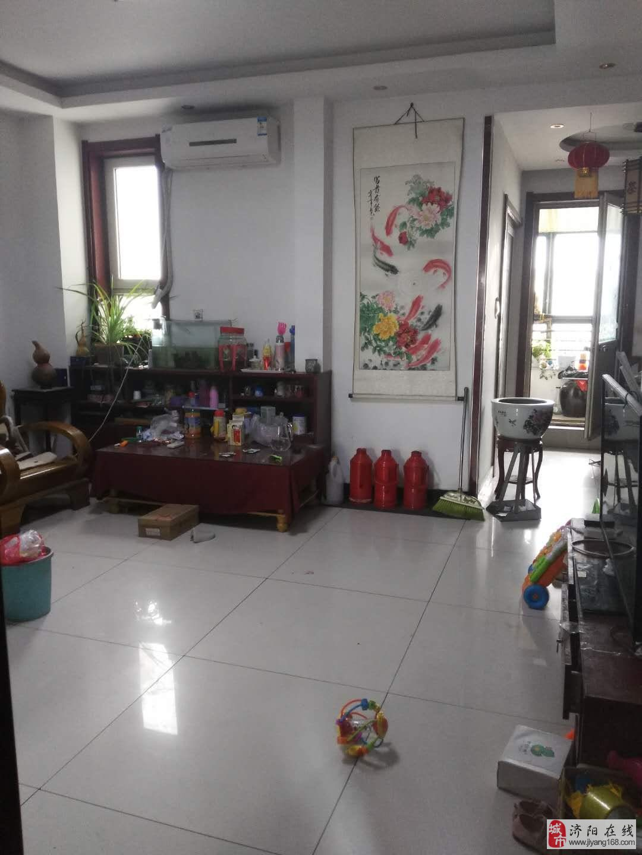 華鑫現代城2室2廳1衛55萬元
