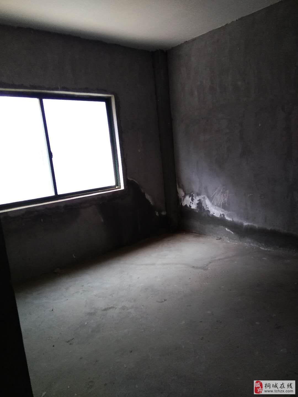 兴尔旺气摩城3室2厅1卫46万元