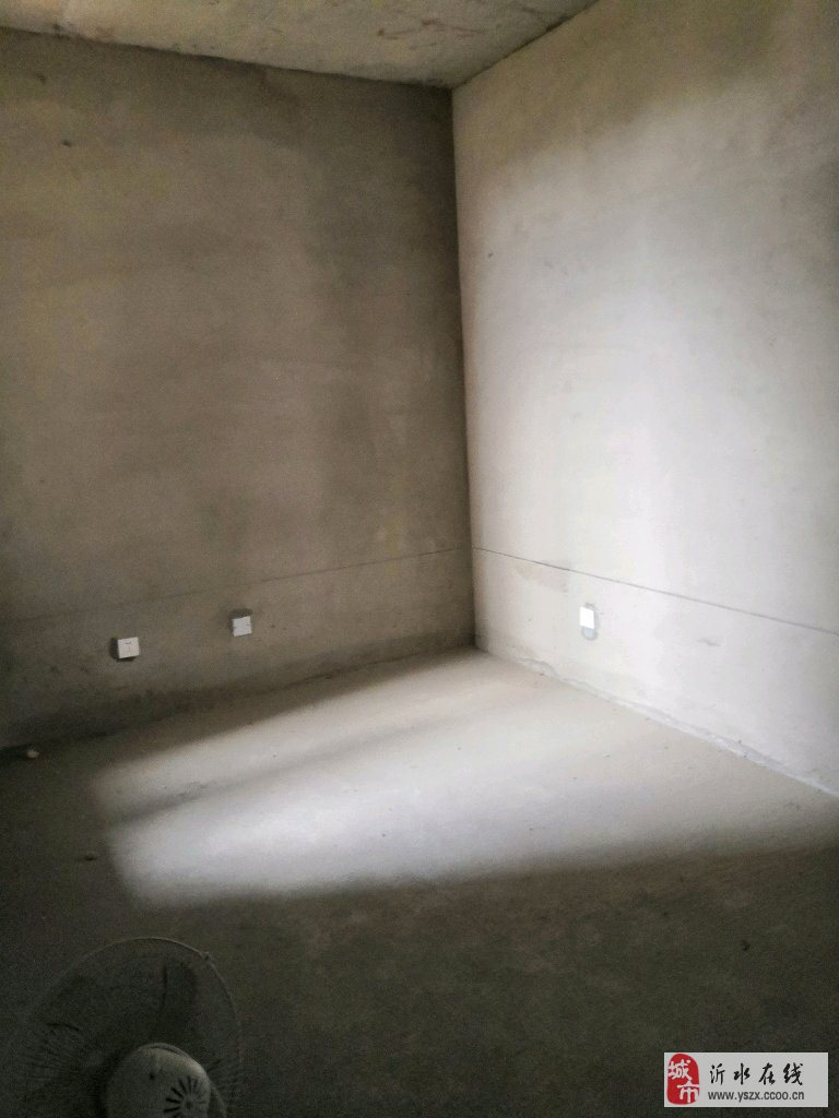 永丰苑3室1厅1卫57万元