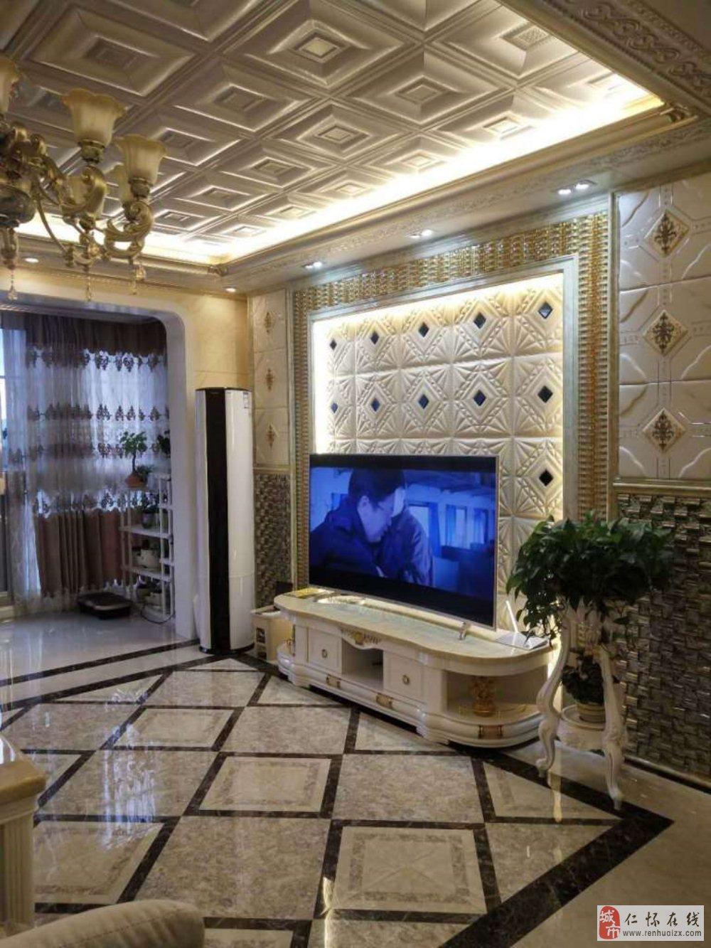 金汇苑3室2厅2卫98万元
