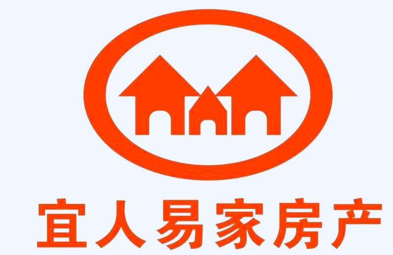 重庆市宜人易家房产