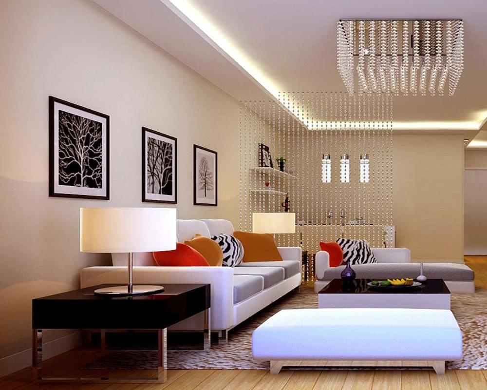 伊比亚2室2厅1卫90万元
