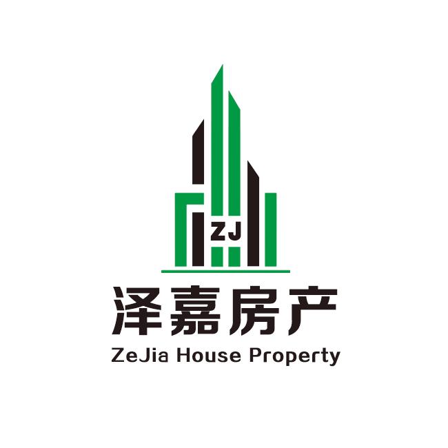 中泉首府+3室2厅1卫+75万+产证满二