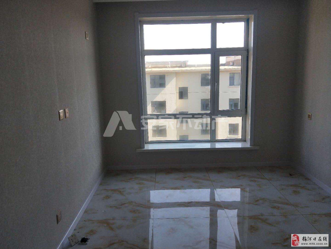 惠民新苑2室1厅1卫18.6万元