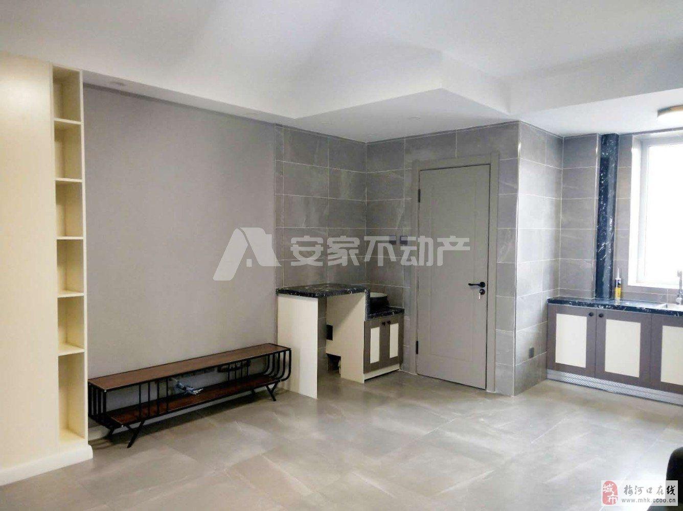 惠民新苑2室1厅1卫28.8万元