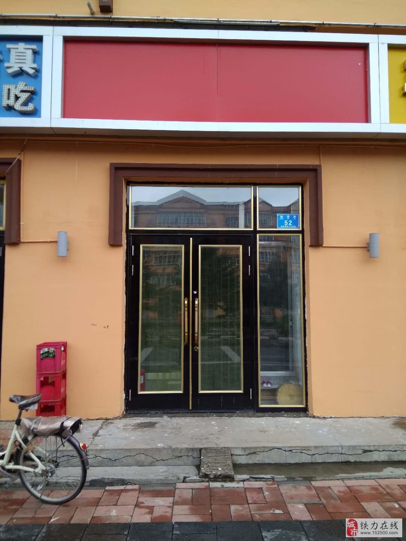 出售,松涛亍往东走公安局东侧一楼商服103号