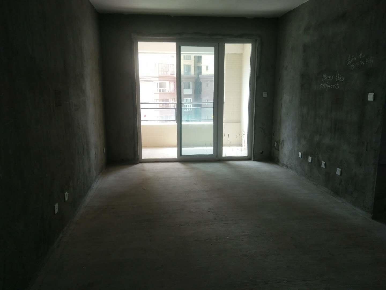 高卢2室2厅1卫42万元