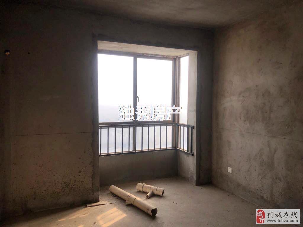 香山公馆2室1厅1卫40万元