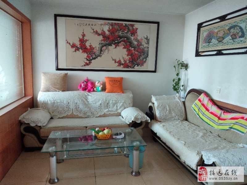 6291城東區5樓78.5平精裝帶家具35.8萬