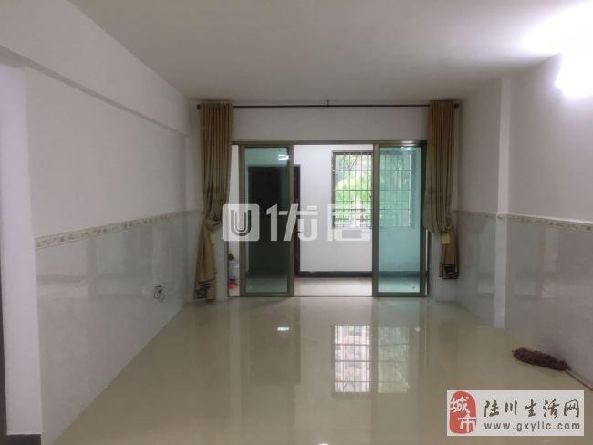 碧桂华庭二期,小区设备齐全53.8万