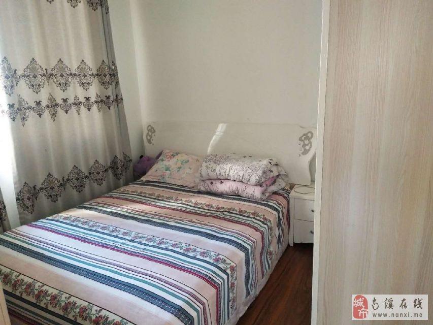 长江国际3室2厅1卫56.8万元