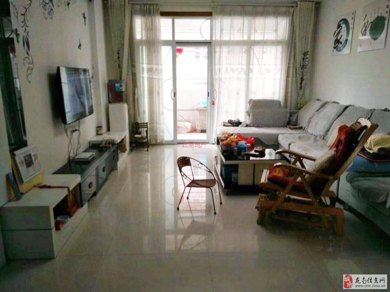 (特价啦)金峰华庭4室2厅2卫72.8万元