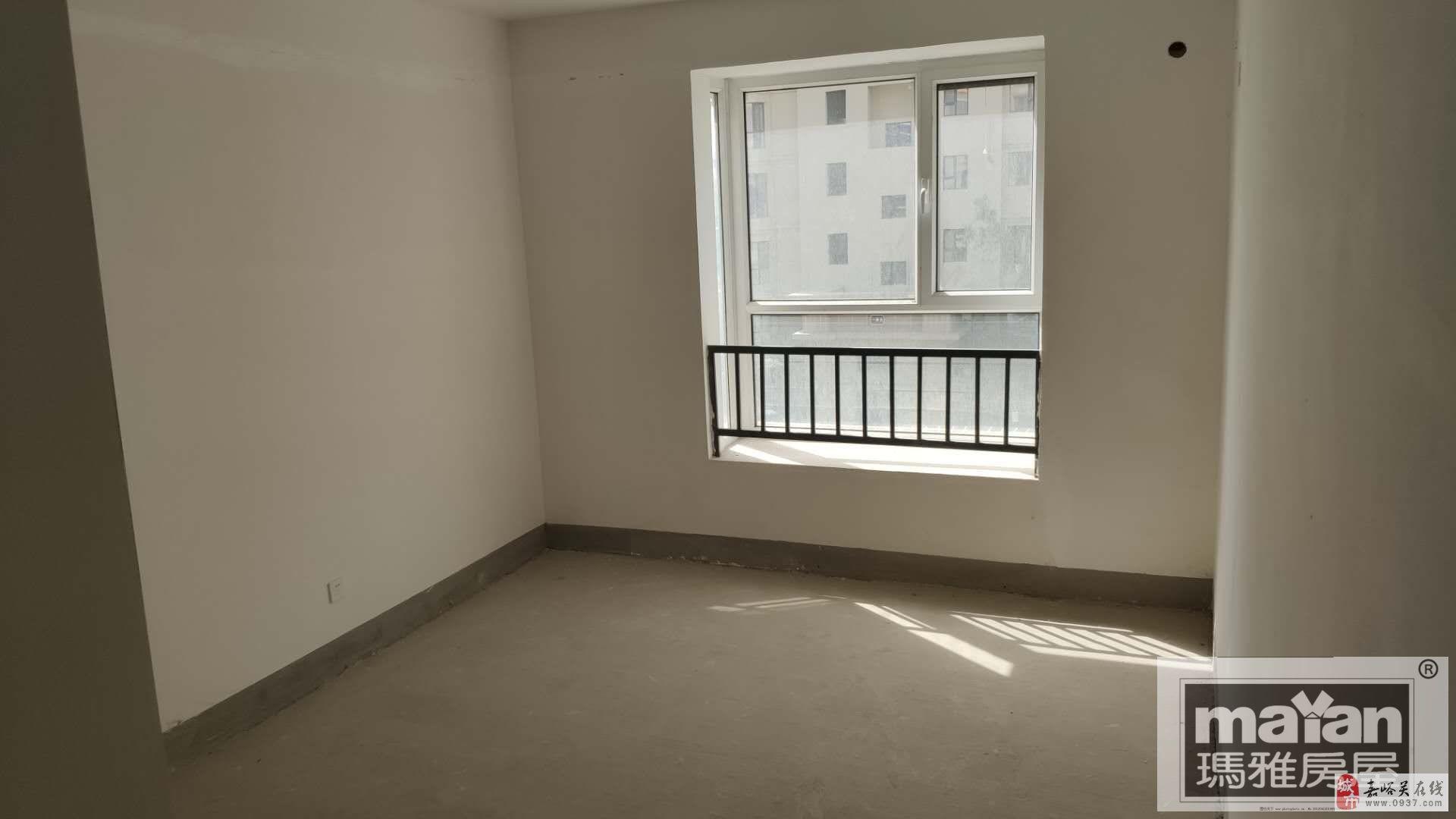 阳光金水湾3室2厅1卫67万元