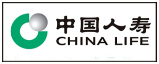 中国人寿团险部