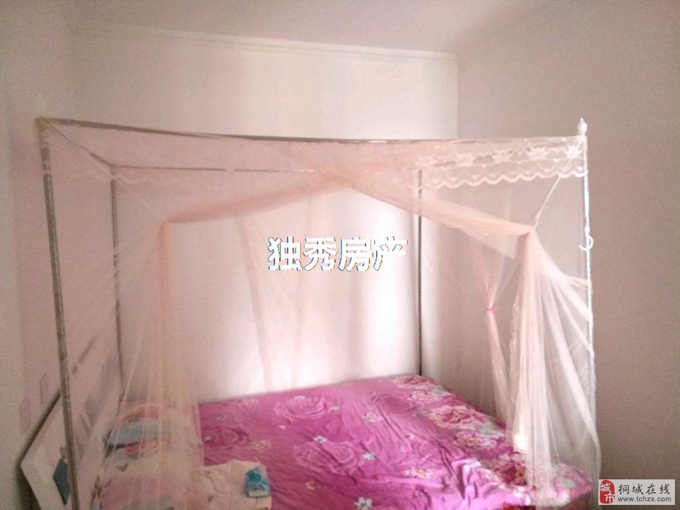 香山公馆婚房装修未入住置换急售随时看房