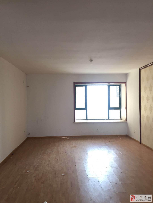 有鑰匙!帝華北岸新城136平方帶儲藏室僅售78萬