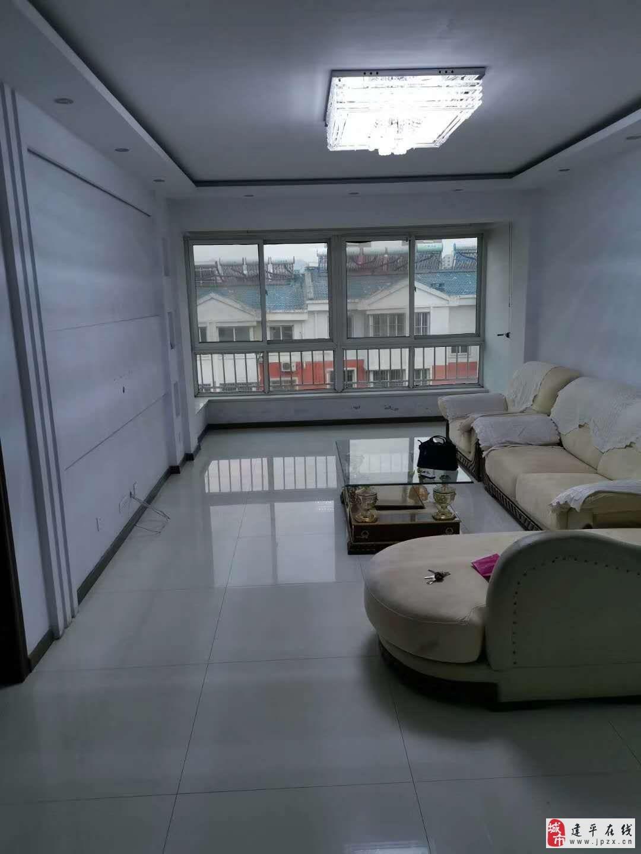 低首付銀鑫書苑6樓92平2室2廳1衛29萬元