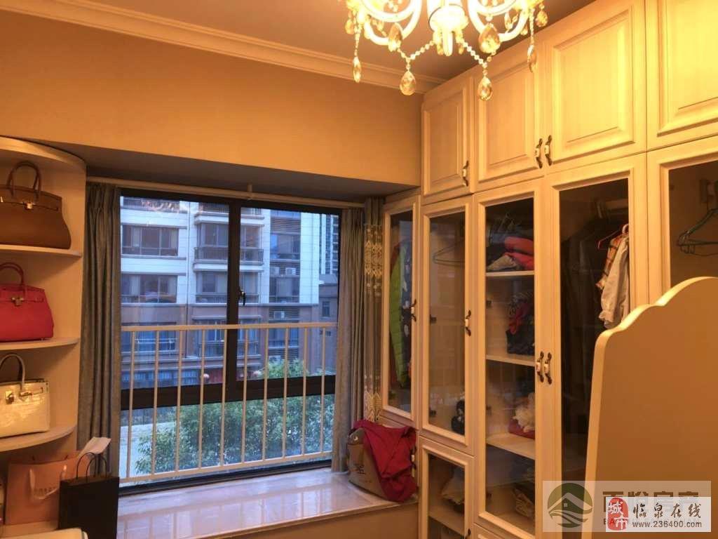 威尼斯人线上平台碧桂园4室2厅2卫150万元