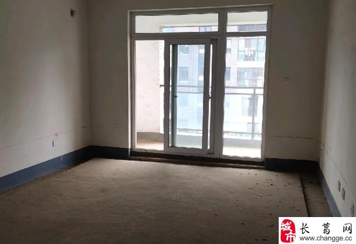 建业桂圆3室2厅2卫136㎡售价:108万元