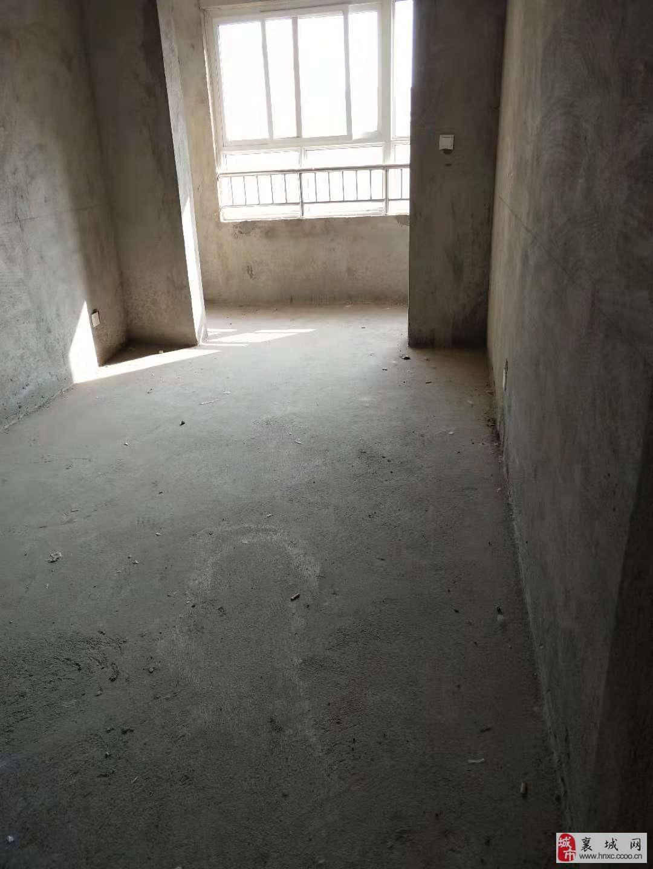 瑞贝卡·和天下2室2厅1卫43万元