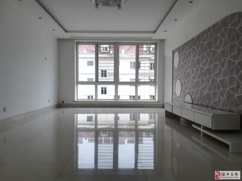 麒麟閣新六中低于市場價精裝三室南北通透僅售110萬